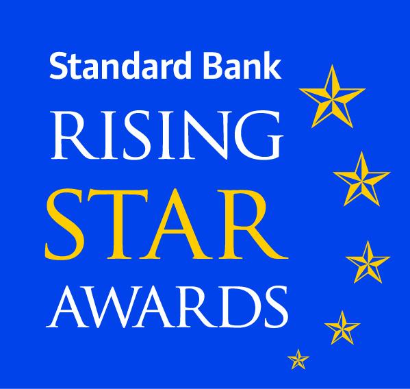 StdBankRisingStarLogoBlue